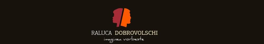 Raluca Dobrovolschi