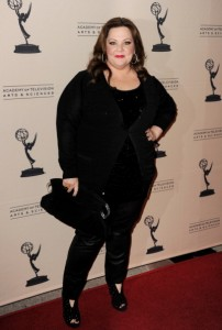 "The Academy Of Television Arts & Sciences Presents An Evening With ""Mike & Molly""  - Arrivals"