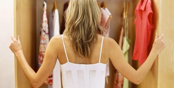 Cum arată hainele perfecte?