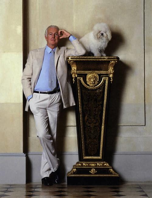 Hubert de Givenchy_v2