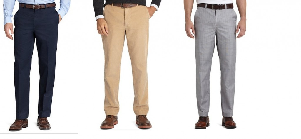 pantaloni business casual_ralucadobrovolschi.ro
