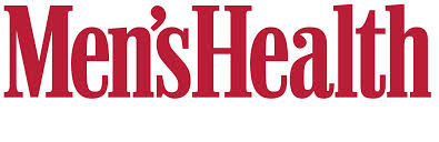 mens_health_logo