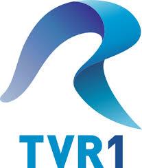 tvr1_logo2