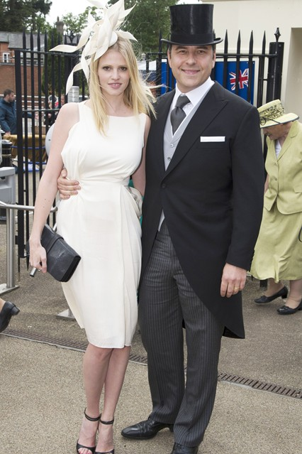 dwalliams_lstone_v_22jun12_rex_b_426x639