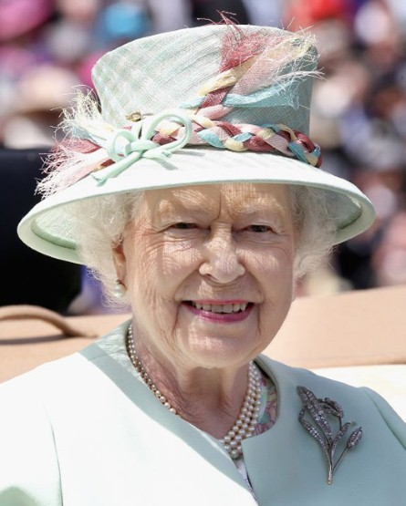 queen_1920658a