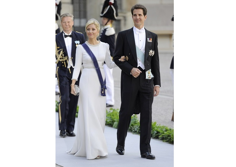 Prince-Pavlos-of-Greece