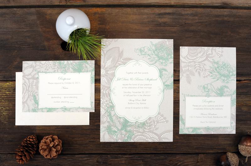 Ordinea numelor unui cuplu pe invitații, în prezentări și alte situații sociale