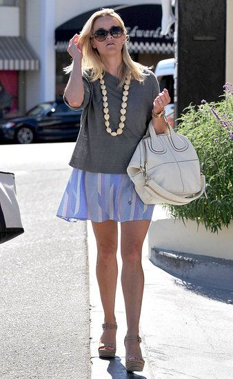 Reese Witherspoon02