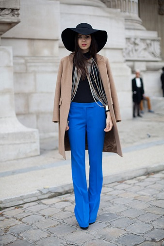 pantaloni-lungi