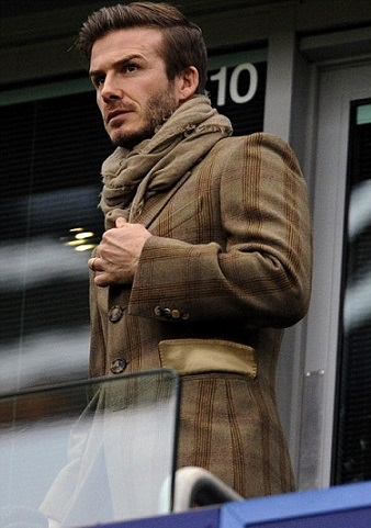 david beckham_jacheta tweed