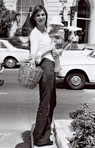 Jane Birkin geanta din pai_0003