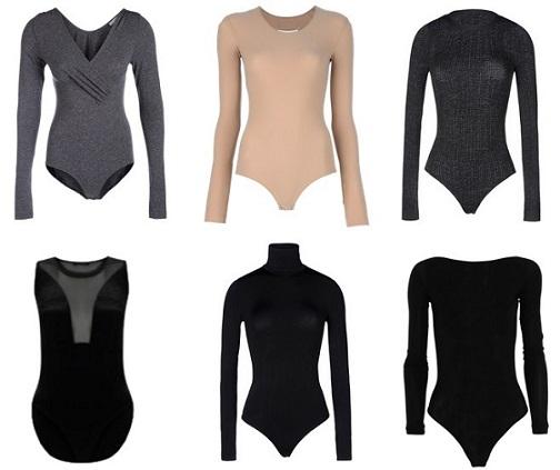Suprapuneri de iarnă. Câștigă un body ATU Body Couture!