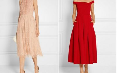 Clișeul rochiei pentru căsătoria civilă