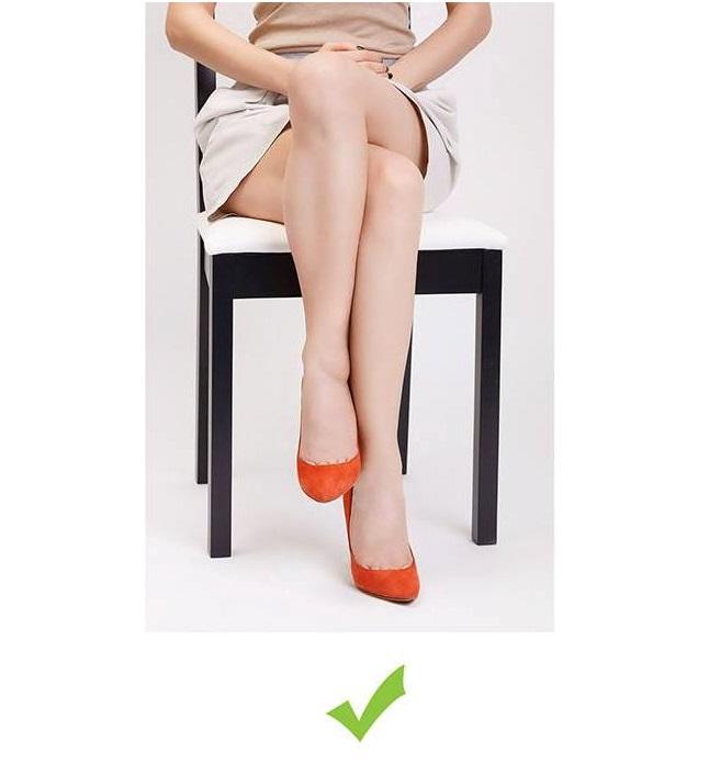 incrucisarea-picioarelor