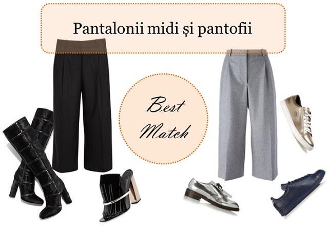 Culottes_pantofii ideali