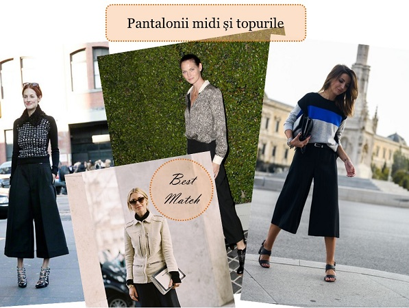 Culottes_topurile