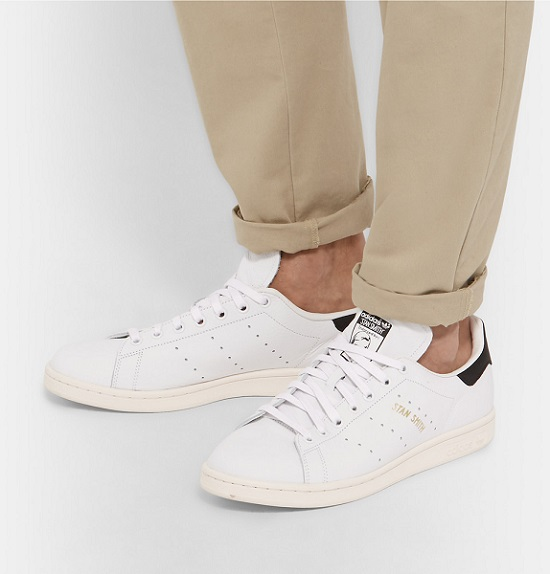 piese esentiale stan smith