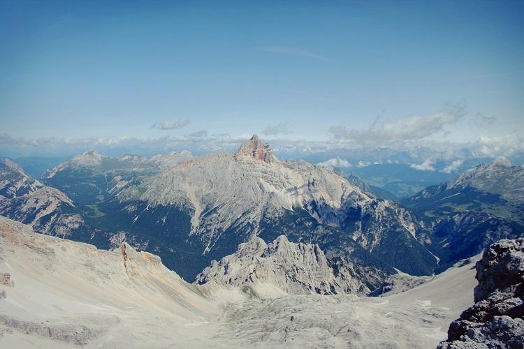 hainele de munte_Dolomiti