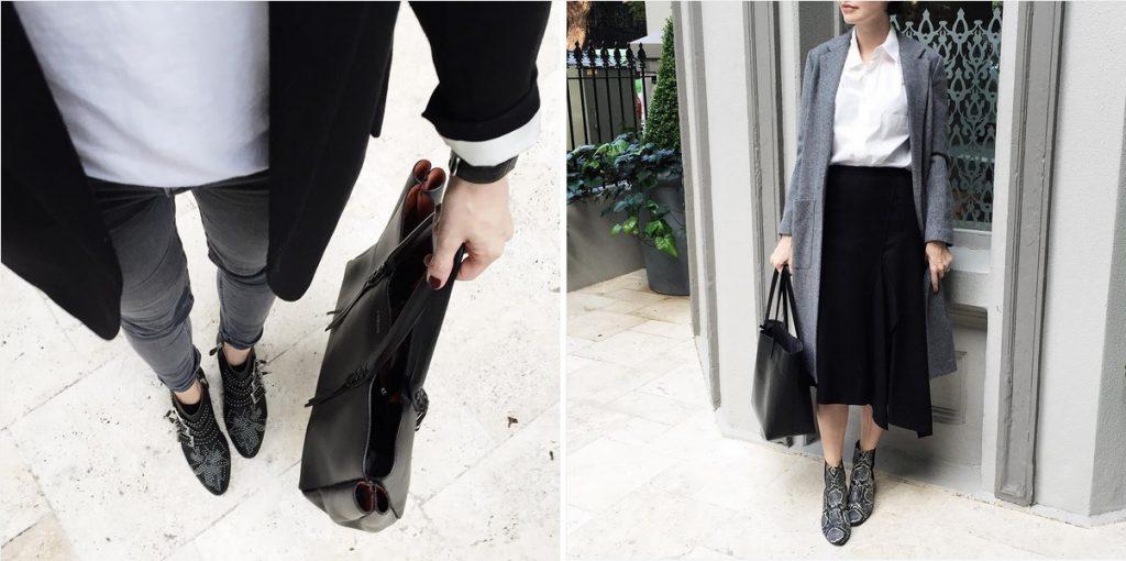 garderoba-profesionala_style_by_aggie-v1