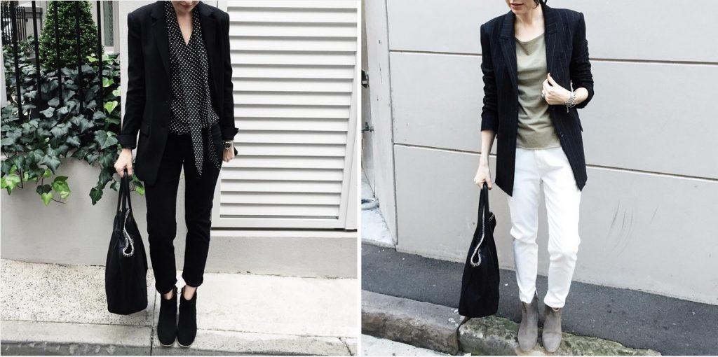 garderoba-profesionala_style_by_aggie-v2