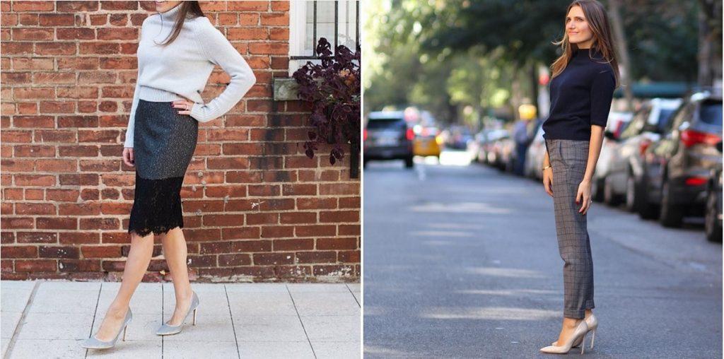 garderoba-profesionala_that-pencil-skirt