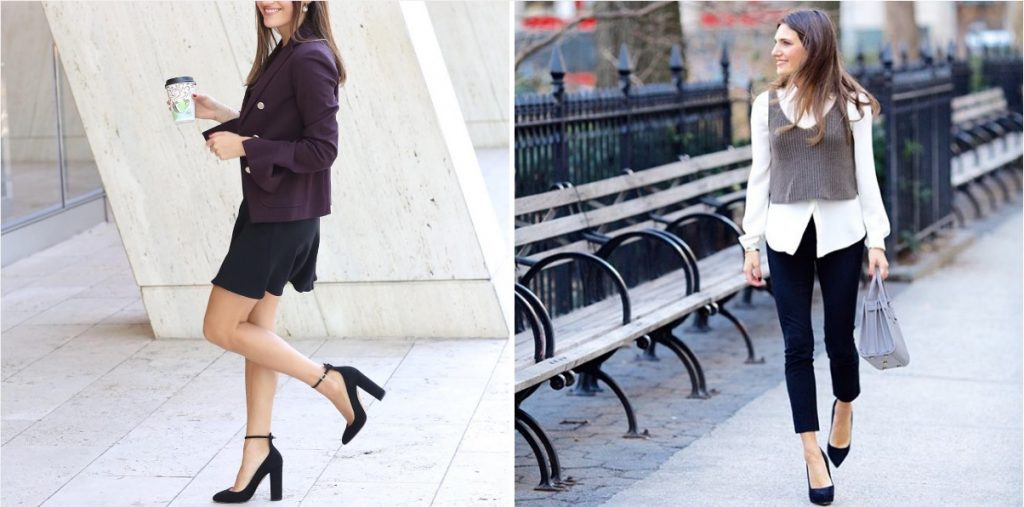garderoba-profesionala_that-pencil-skirt-v2