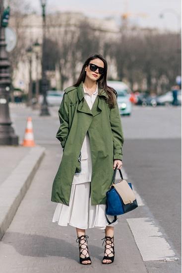 lungime-de-evitat-pentru-jachetele-purtate-cu-fusta-midi
