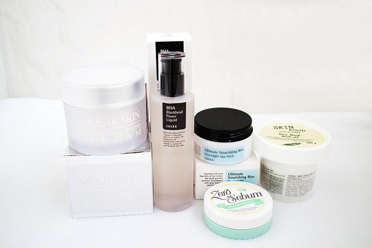 Cumpăr cosmetice naturale, organice sau sintetice?