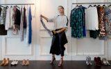 9 pași pentru a-ți descoperi stilul personal