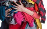 De ce ai prea multe haine în dulap și ce poți face în privința asta
